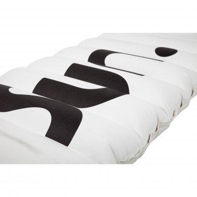 Pripučiamas gultas / plaustas Vintage Lie on NB White 5