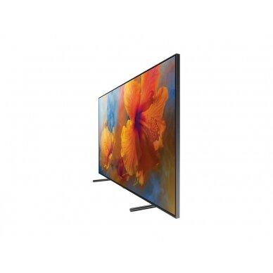 QLED televizorius SAMSUNG EXPO  QE88Q9F 3