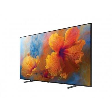 QLED televizorius SAMSUNG EXPO  QE88Q9F 6