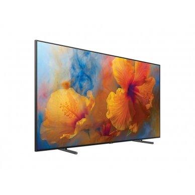 QLED televizorius SAMSUNG EXPO  QE88Q9F 7