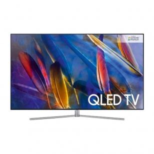 Televizorius Samsung EXPO QE75Q7F